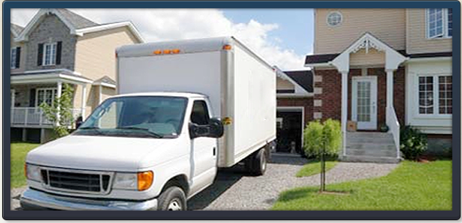Moving Company Orland Park