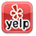 Moving Company Orland Park Yelp